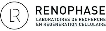 Renophase logo